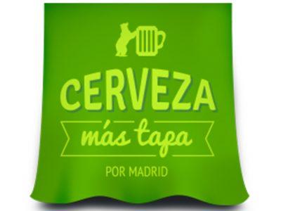 ge_17_cervezas-carrusel