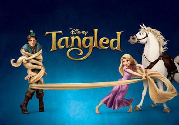 Un clásico instantáneo para Disney