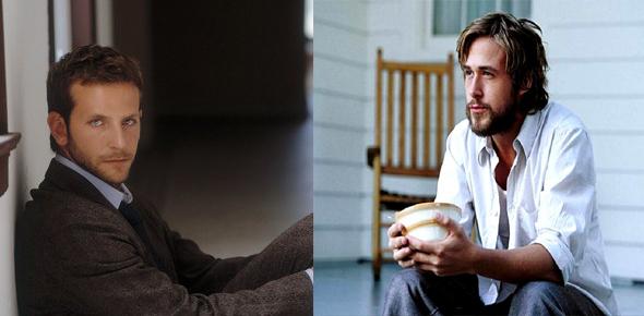 Cooper vs Gosling