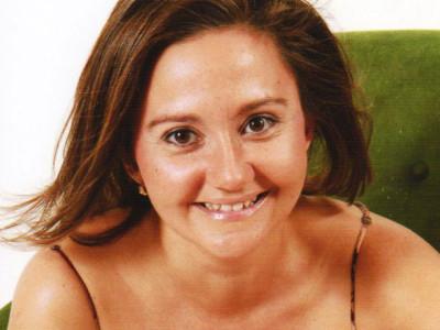 Carmen Figueiras