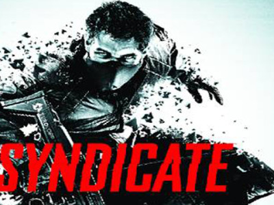 Syndicate Carrusel