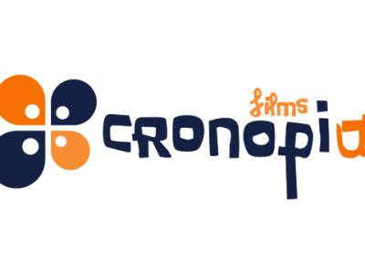 Cronopia (Carrusel)
