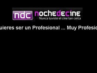 Concurso Profesional