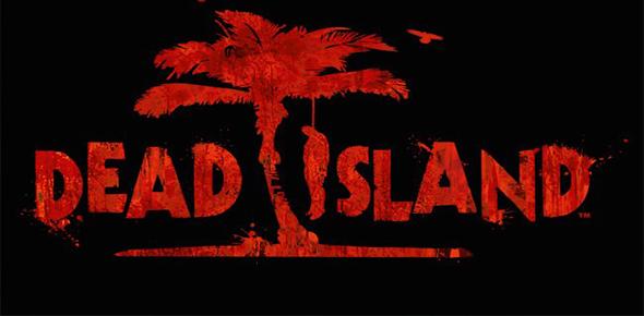 Dead Island Interior