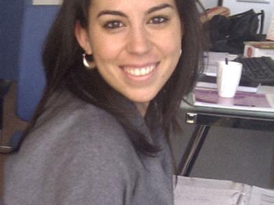 Irene Blanco