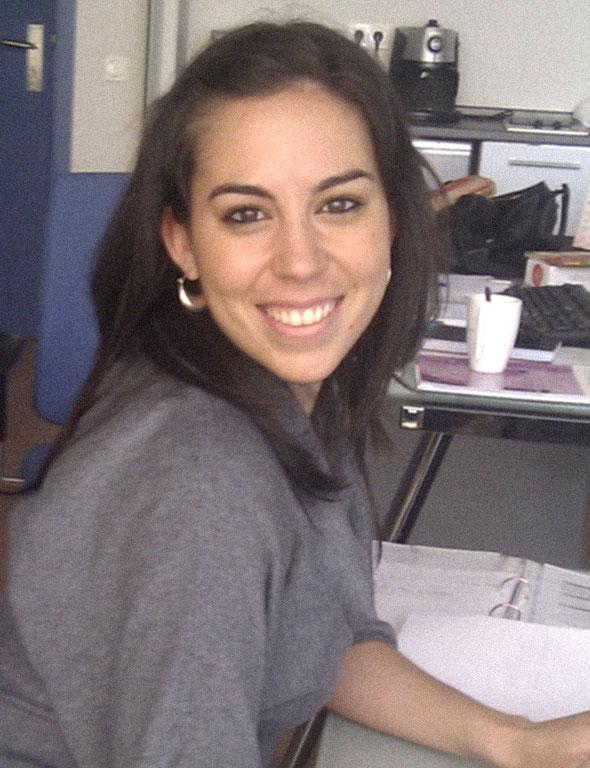Irene Blanco, corazón de documentalista con perfil SEO, SEM y Social Media - gente_11_ireneblanco1