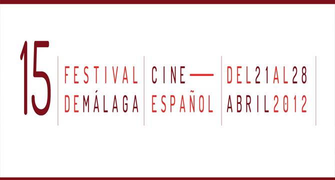 Cartel Festival Malaga Carrusel