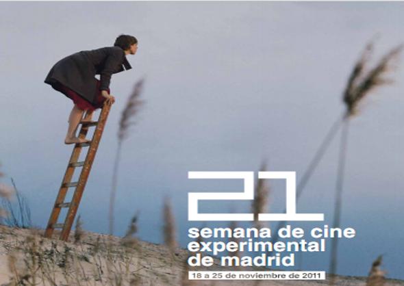 Directoras Documental Interior
