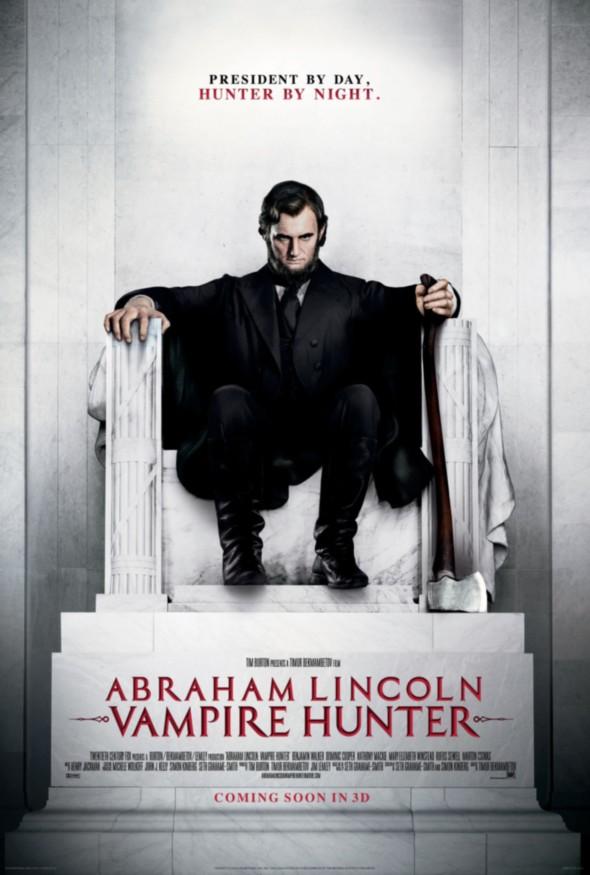 Abraham Lincoln:Cazador de Vampiros Nt_12_abrahamlincoln-interior