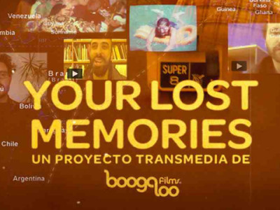 Your Lost Memories (Carrusel)