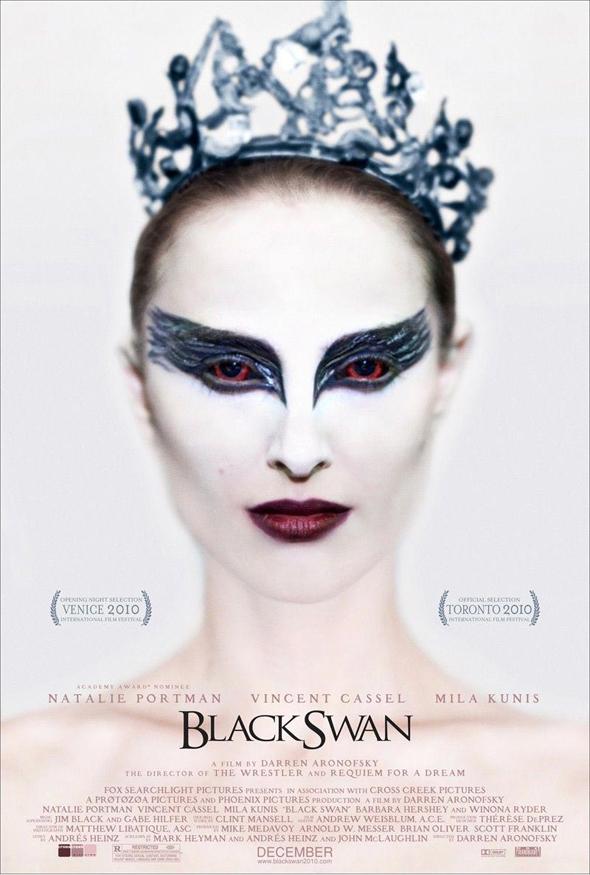 Blancanieves Poster 2