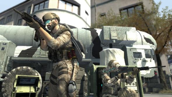 Novedades Ubisoft interior1