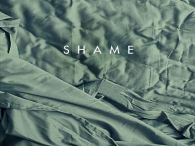 Shame Interior