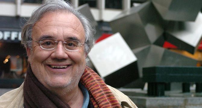 Gutiérrez Aragón (Carrusel)