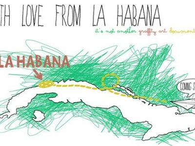 With Love From La Habana Carrusel