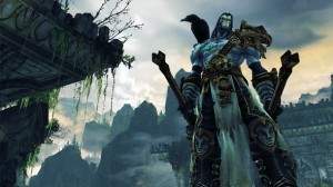 DarkSiders II interior 2