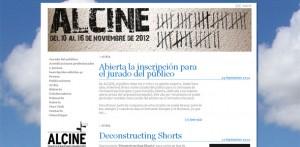 01_Alcine