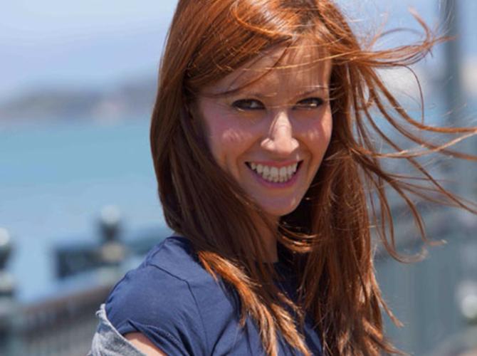 María Alvarez de Linera Ros: la elegancia y belleza de gestionar talento - gente_12_maria_alvarez