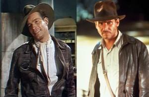 Indiana Jones interior3