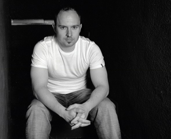 Cuéntanos de ti: Jesús Elorriaga, autor del Blog 'Desmarcados'