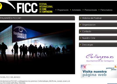 FICCartagena