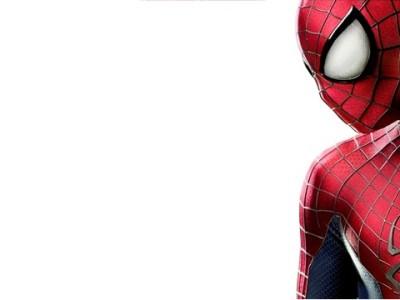 Spiderman 2 Carrusel