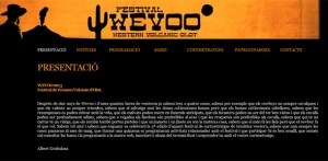 Wevoo