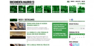 Documentamadrid