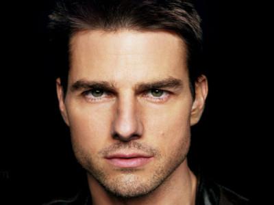 Tom Cruise MI5 Carrusel