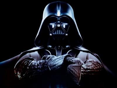 Star Wars: Rebeldes