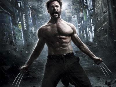Lobezno inmortal (The Wolverine)