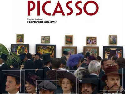 La Banda Picasso