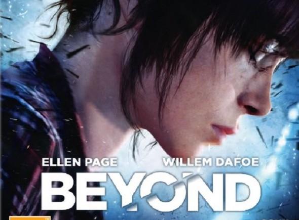 Beyond dos almas