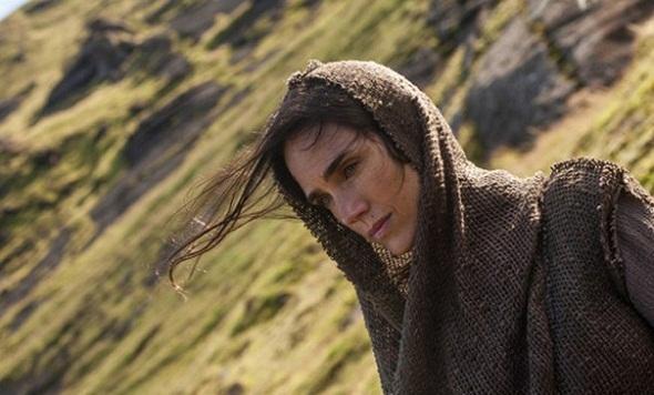 Jennifer Connelly en 'Noah'