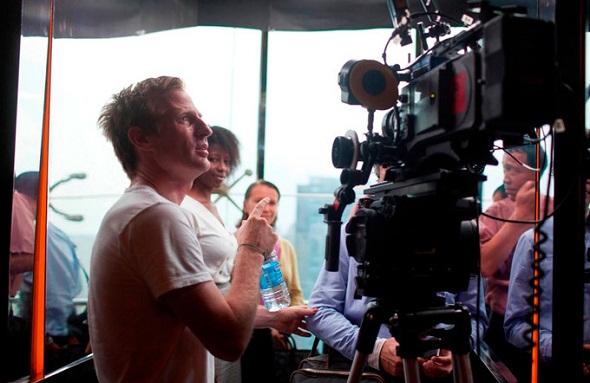 Spike Jonze, mejor director