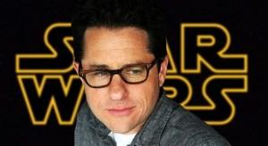 'Star Wars VII'