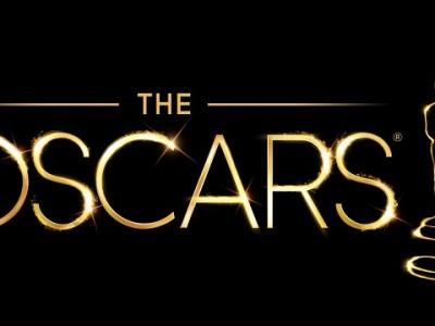 Oscar 2014 carrusel