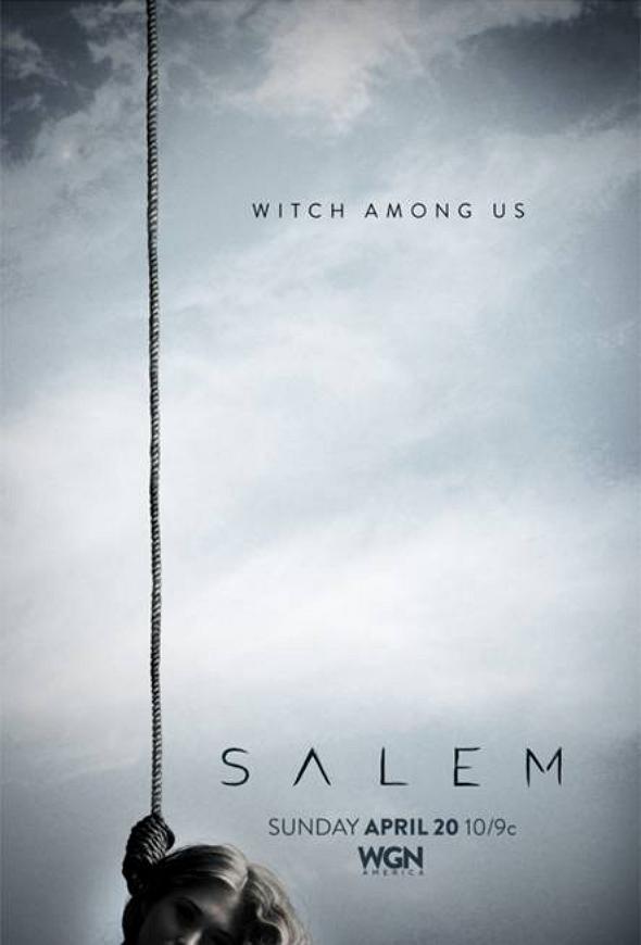 'Salem'