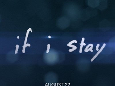 'If I stay' carrusel