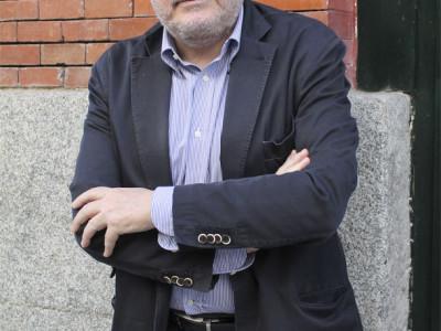 Roberto Andò