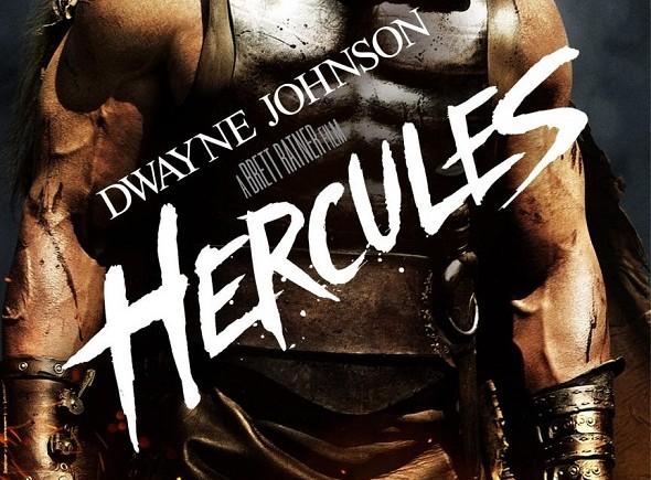 'Hércules (Hercules)'
