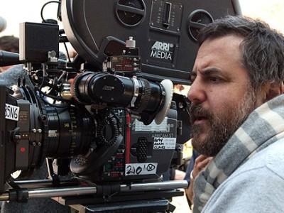 Mark Romanek dirigirá la precuela de 'El resplandor'