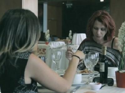 @MovieReplay Siete mesas de billar francés