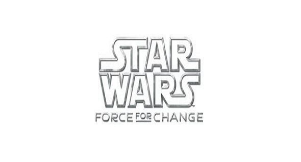 Star Wars: la fuerza del cambio