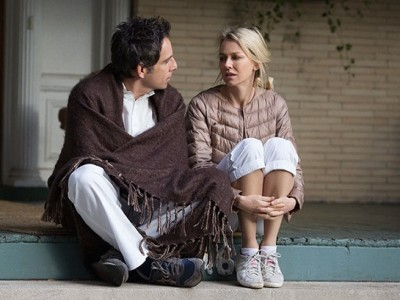 Naomi Watts y Ben Stiller protagonizan 'While we´re young'