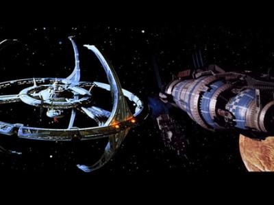 'Hablando de Series': la Ciencia-Ficción y sus diez episodios imprescindibles