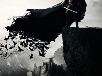 Drácula. La leyenda jamás contada