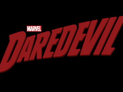 Daredevil (Marvel: Daredevil)