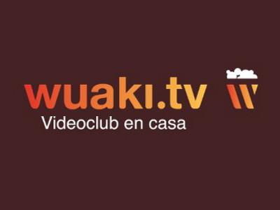 Wuaki.tv