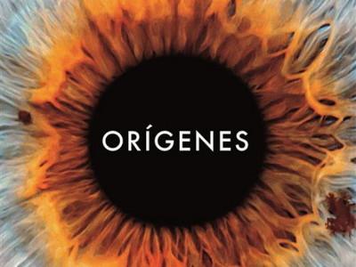 Póster de 'Orígenes (I Origins)', de Mike Cahill